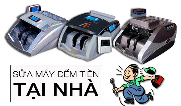 sửa máy đếm tiền HENRY HL-2010UV, HL 2100 UV, HL-2020 UV, HL 7900