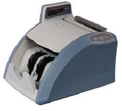 Sửa máy đếm tiền XD 3200 - JR 3200