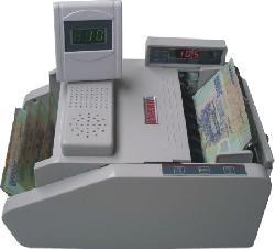 Máy đếm tiền JR 518