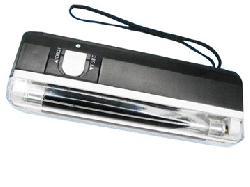 Sửa máy kiểm tra tiền Silicon DL-01 uy tín hà nội