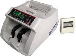 Sửa máy đếm tiền XIUDUN 2200C uy tín hà nội