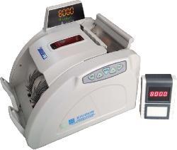 Sửa máy đếm tiền XIUDUN 2500 uy tín hà nội