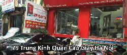 Sửa máy đếm tiền Kaixun KX-996A1 uy tín hà nội