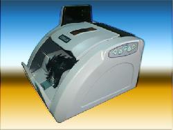 Sửa máy đếm tiền Bill Counter ZJ 6900B uy tín hà nội