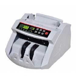 Sửa máy đếm tiền Viki 5388 uy tín hà nội