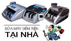 Chuyên sửa máy đếm tiền XiuDun XD-2000J, 2008A , XD-2300 , 2010W , 2200C , Galaxy