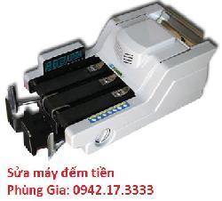 Cửa hàng sửa máy đếm tiền Xiudun 618 lấy ngay